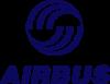 Airbus_Industrie